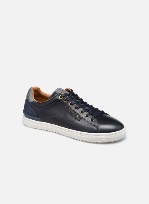 Sneakers Heren RAVIGO UOMO LOW