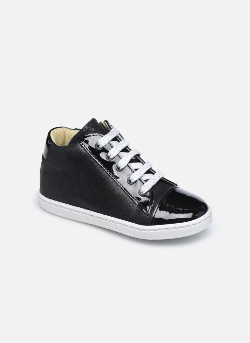 Sneakers Bambino JADE LEATHER