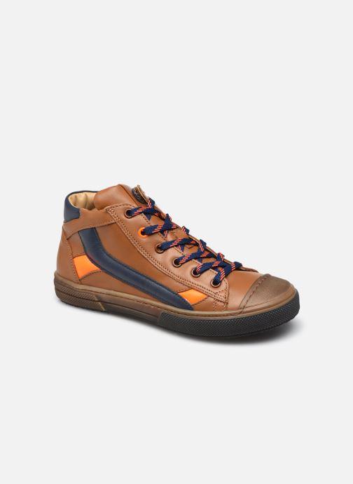 Sneakers Bambino Raspo