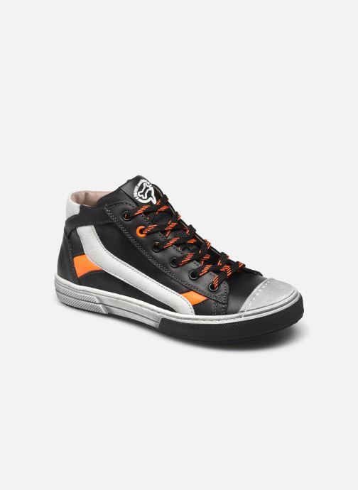 Sneaker Kinder Raspo