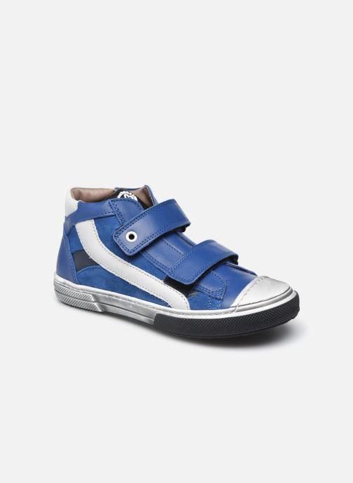 Sneaker Kinder Rento
