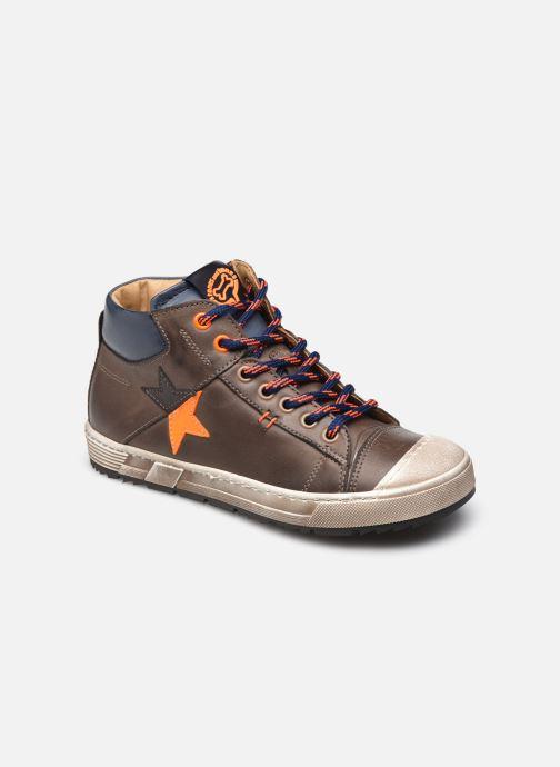 Sneakers Kinderen Baset