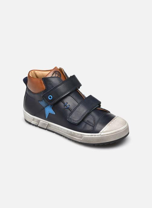 Sneaker Kinder Board