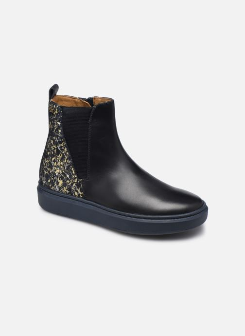 Bottines et boots Enfant Retha