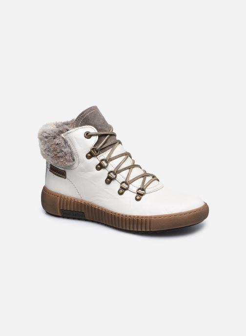 Boots en enkellaarsjes Dames Maren 17