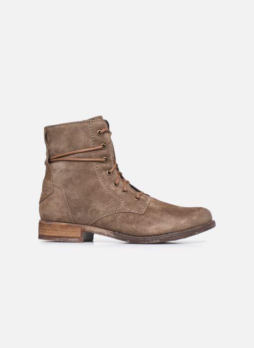 Josef Seibel Sienna 70 (Bruin) Boots en enkellaarsjes chez