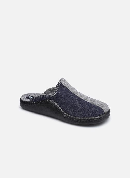 Pantoffels Dames Monaco 62
