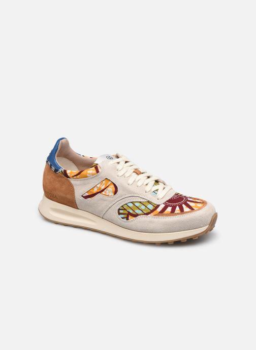 Sneaker Damen Arusha