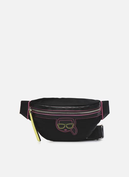 Handtaschen Taschen K/Ikonik Neon Bumbag