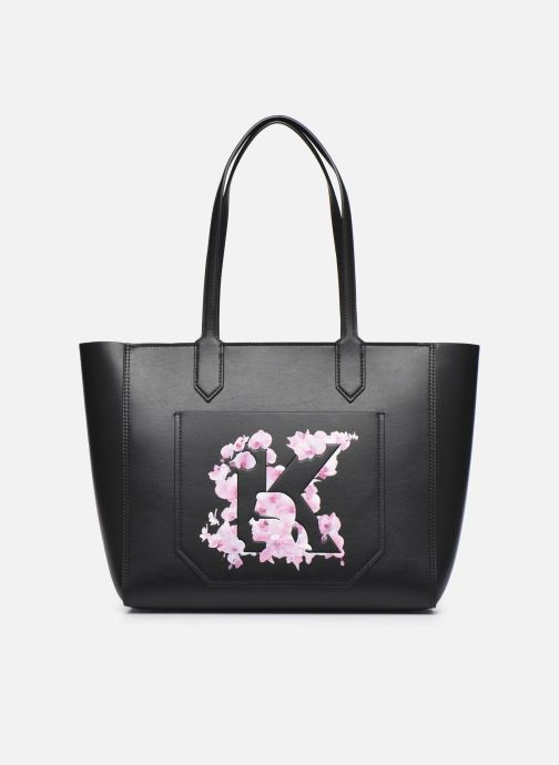 K/Orchid Tote
