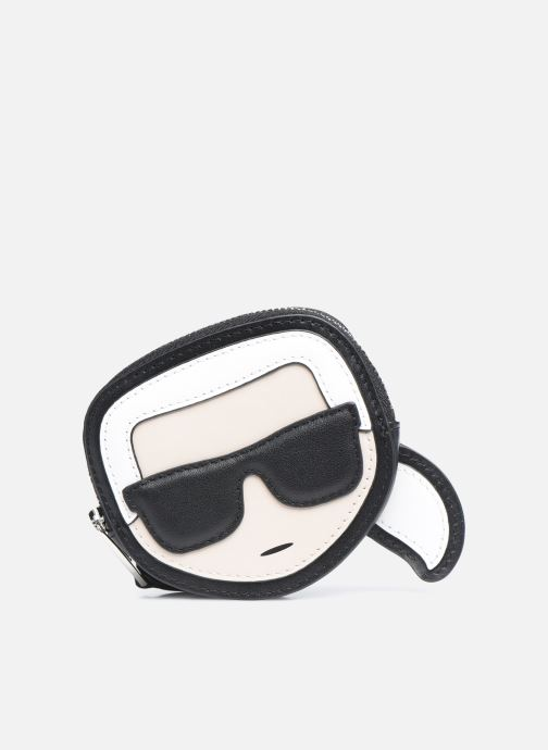 K/Ikonik Karl Coin Purse