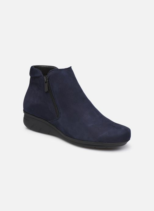 Bottines et boots Femme Dalida C AH20