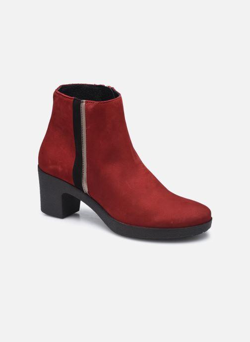 Boots en enkellaarsjes Dames Ophelie C AH20