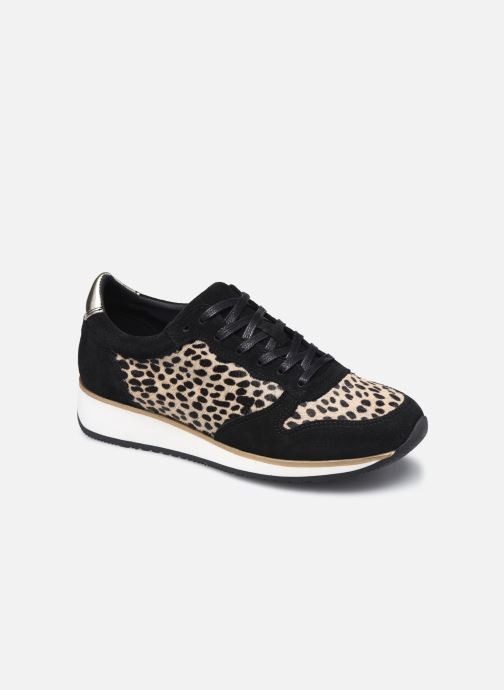 Sneakers Donna Victoire C AH20