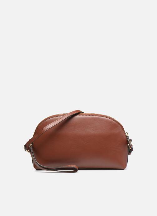 Handtaschen Taschen Trousse L Bdl