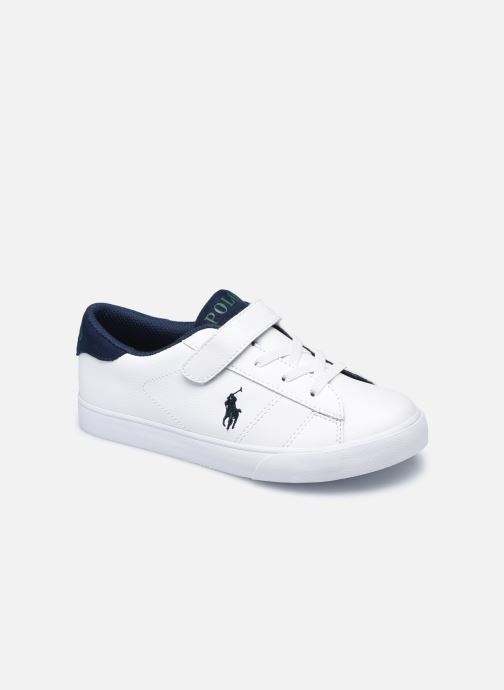 Sneakers Kinderen Theron III PS