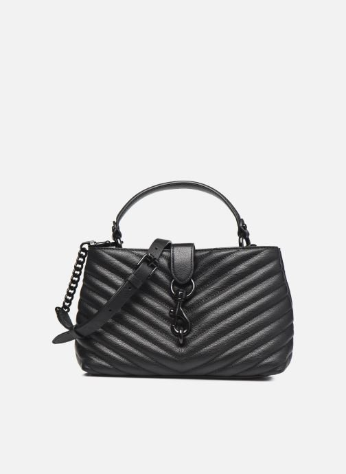 Håndtasker Tasker Edie Top Handle Satchel