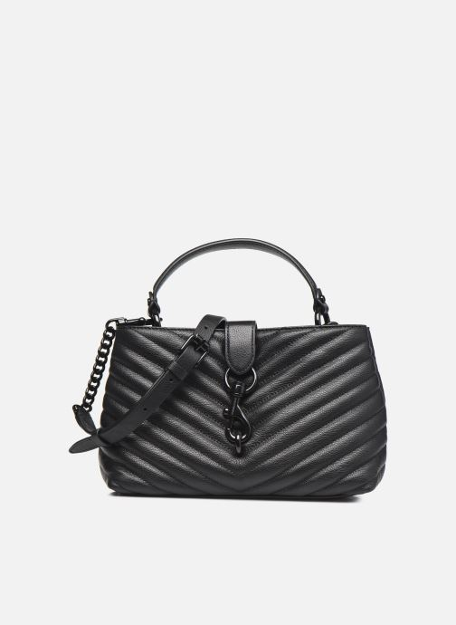 Edie Top Handle Satchel