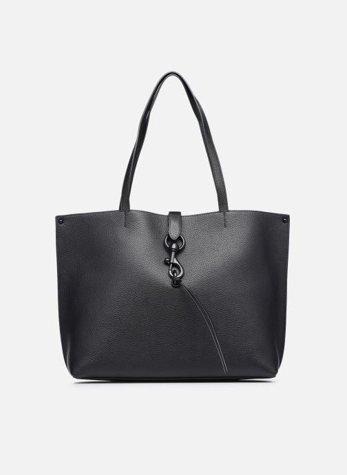 Handtaschen Taschen Megan Tote