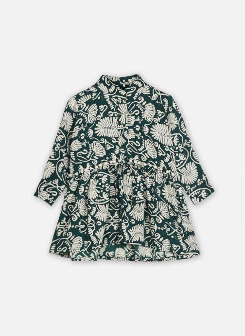 Robe mini - Dress Louison Végétal
