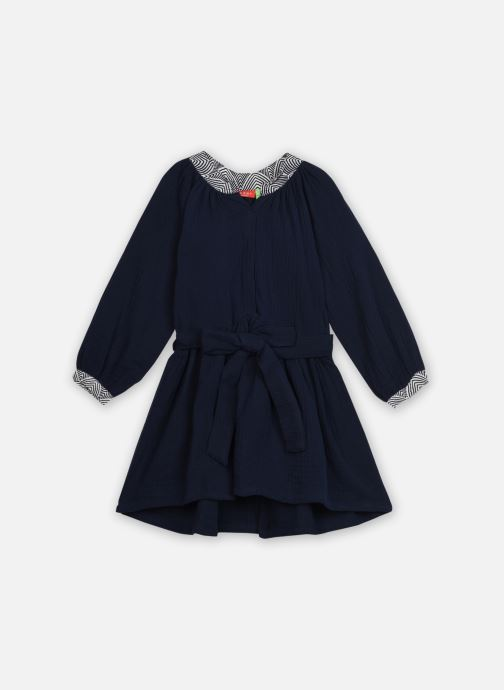 Robe mini - Dress Anis