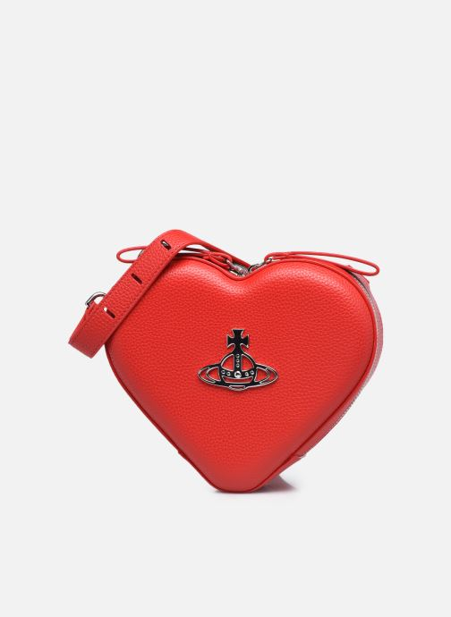 Sac à main S - Johanna Heart Mini Backpack