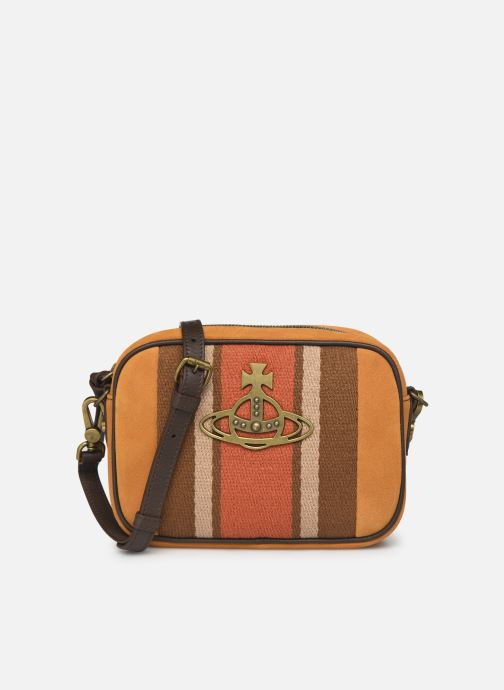 Handtassen Tassen Anna Camera Bag