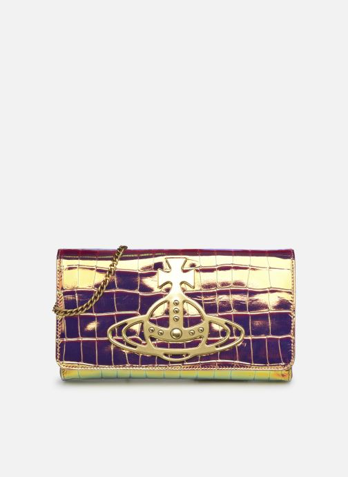 Pochette - Archive Orb Clutch