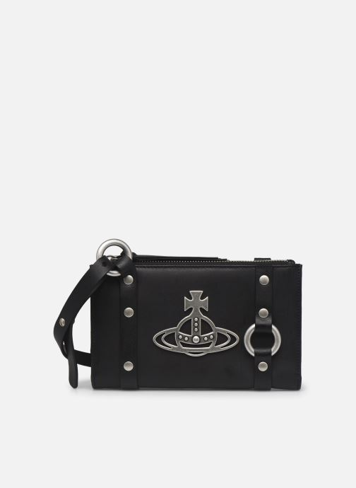 Sacs à main S - Betty Crossbody Bumbag