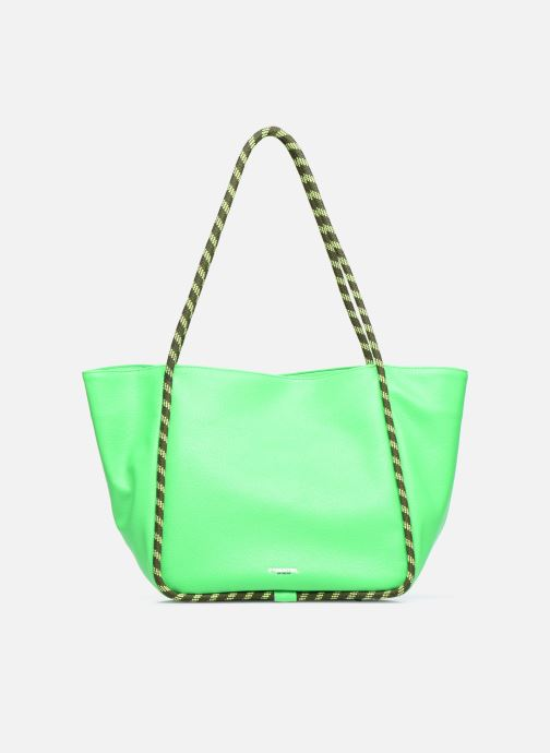 Cabas - Wilma Shopper