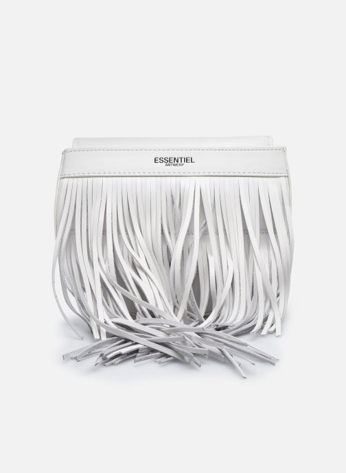 Wonderwoman Fringe Belt Bag