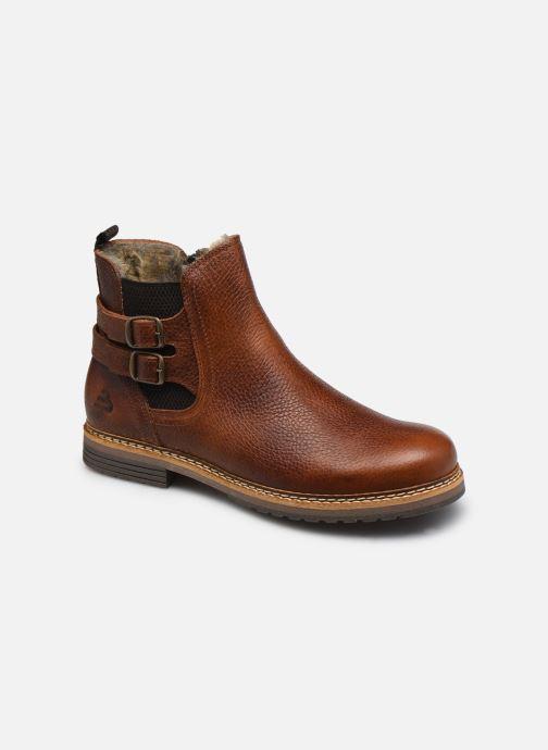 Stiefeletten & Boots Damen 049M65402E