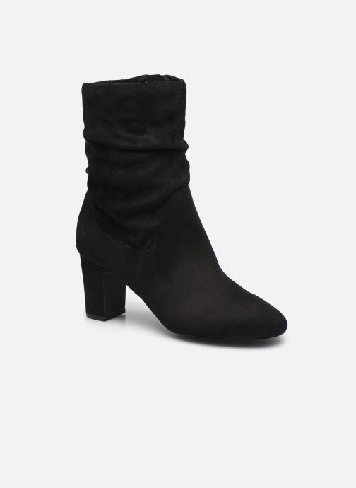 Bottines et boots Bullboxer 106508F6T Noir vue détail/paire