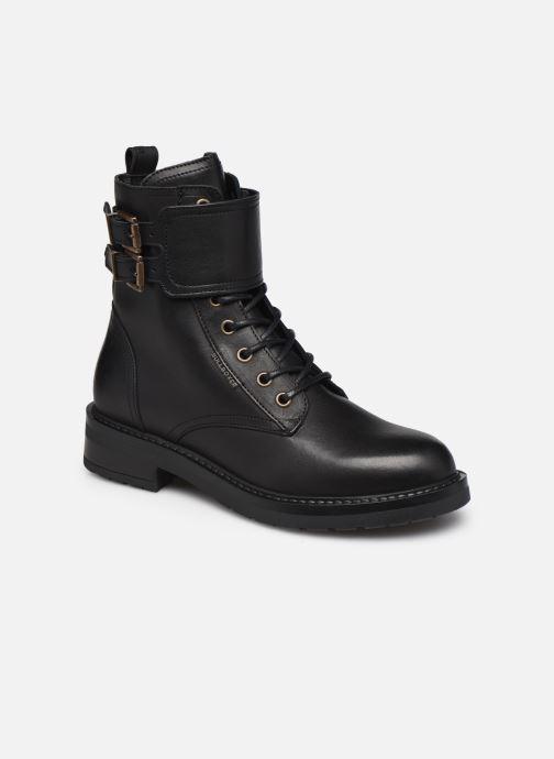 Stiefeletten & Boots Damen 333517E6L