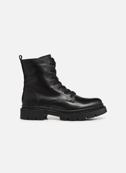 Bottines et boots Bullboxer 610504E6L Noir vue derrière