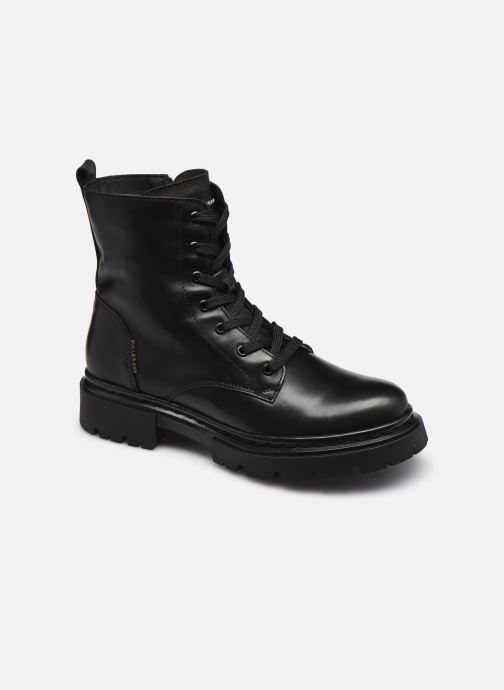 Bottines et boots Bullboxer 610504E6L Noir vue détail/paire