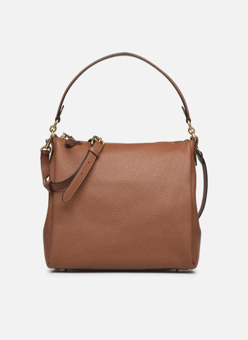 Sacs à main Sacs Shay Shoulder Bag