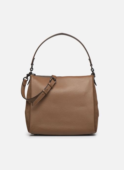 Bolsos de mano Bolsos Shay Shoulder Bag