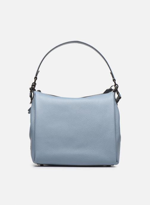 Bolsos de mano Bolsos Shay Shoulder Bag