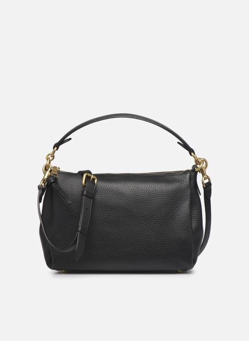 Sac à main S - Shay Crossbody