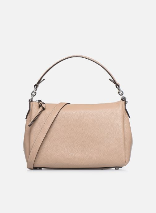 Sacs à main Sacs Shay Crossbody