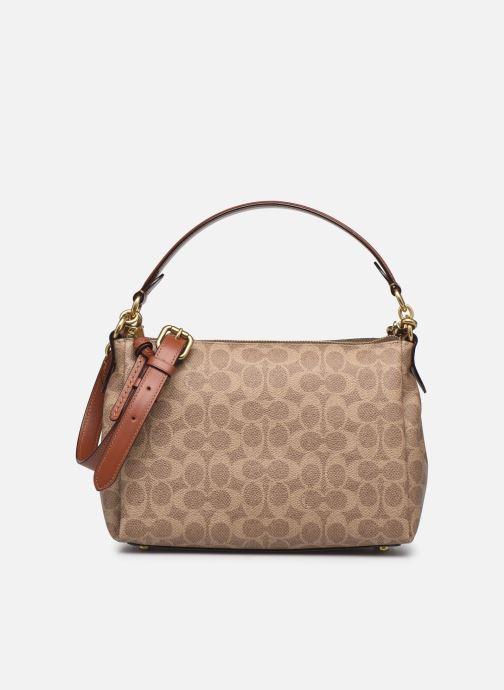 Handtaschen Taschen Shay Crossbody