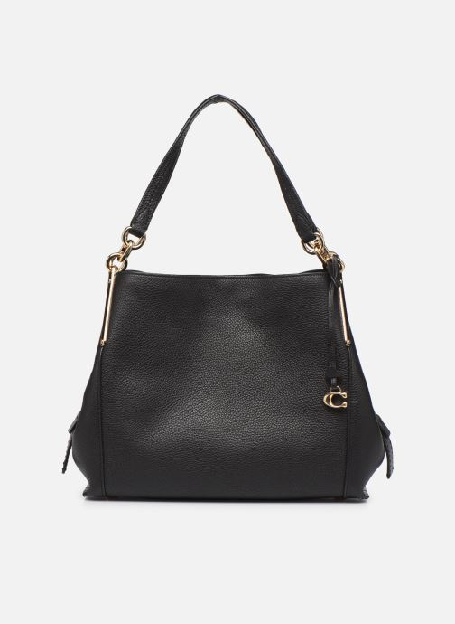 Dalton 28 Shoulder Bag