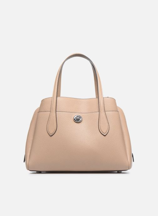 Sac à main M - Lora Carryall 30