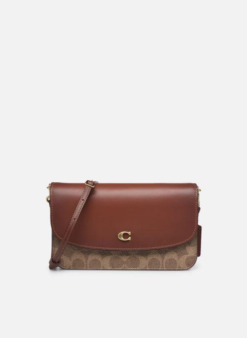 Mini Bags Taschen Hayden