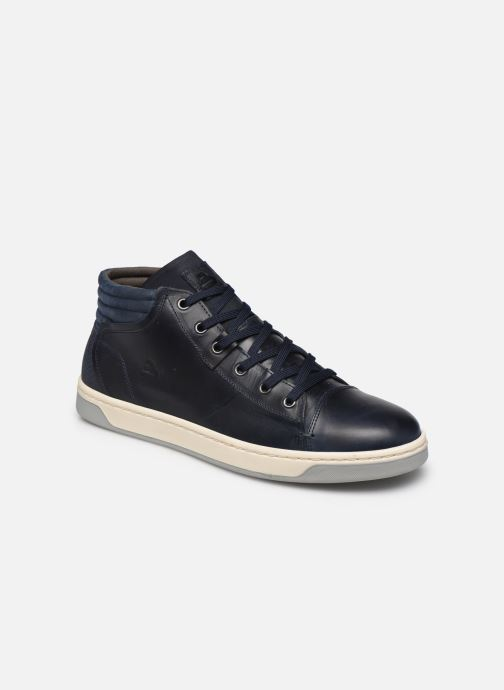 Baskets Homme Q00004341-80