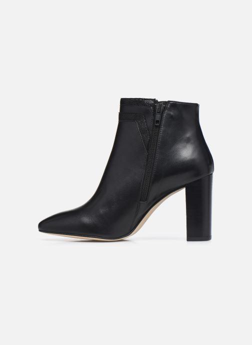Stiefeletten & Boots Georgia Rose Laïs schwarz ansicht von vorne