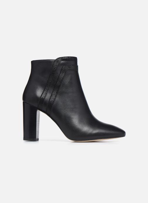 Stiefeletten & Boots Georgia Rose Laïs schwarz ansicht von hinten