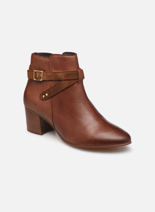 Boots - Chilia