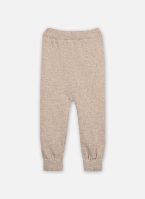 Pantalon legging - Legging Thuy